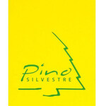 Pino Silvestre Sport Cologne (Pino Silvestre)