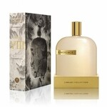 Library Collection - Opus VIII (Amouage)