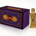 Oudh Dhabi (Alwani Perfumes)