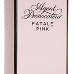 Fatale Pink (Agent Provocateur)
