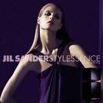 Stylessence (Jil Sander)