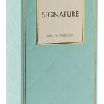 Signature (Eau de Parfum) (Tova Borgnine Beverly Hills)