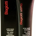 Biagiotti Uomo (After Shave Lotion) (Laura Biagiotti)