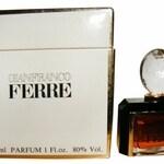 Gianfranco Ferré (Parfum) (Gianfranco Ferré)