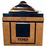 Fendi (Parfum) (Fendi)