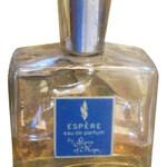 Espère (Eau de Parfum) (Flame of Hope)