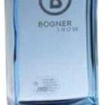 Bogner Snow Man (Eau de Toilette) (Bogner)