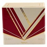 Gianni Versace (Parfum) (Versace)