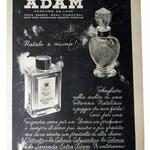 Calycanthus (Eau de Parfum) (Adam)