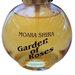Garden of Roses (Acis / Moara Shira)