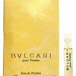 Bvlgari pour Femme (Eau de Parfum) (Bvlgari)