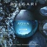 Aqva pour Homme Toniq (Bvlgari)