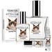 Kitten Fur - Grumpy Cat (Demeter Fragrance Library / The Library Of Fragrance)