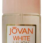 White Musk for Women (Jōvan)