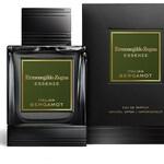 Essenze - Italian Bergamot (Eau de Parfum) (Ermenegildo Zegna)