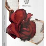 Rose Incense (Amouage)