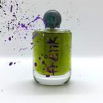 Frånk (ånd fragrance)
