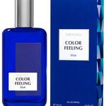 Color Feeling - Blue (Brocard / Брокард)