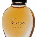 Femme (1989) (Eau de Toilette) (Rochas)