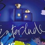 Interlude Woman (Eau de Parfum) (Amouage)