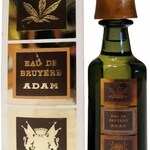 Eau de Bruyère (Adam)