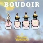 Boudoir (Eau de Parfum) (Vivienne Westwood)