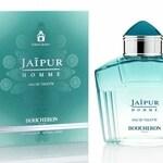 Jaïpur Homme Édition Limitée (Boucheron)