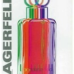 Lagerfeld Classic / Lagerfeld (1978) (Eau de Toilette) (Karl Lagerfeld)