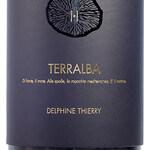 I-I Terralba (Masque)