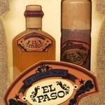El Paso (Eau de Toilette) (Lomani)