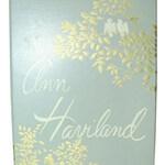 Blue Hyacinth (Ann Haviland)