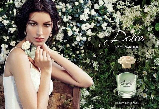 99d2913d794 Dolce (Eau de Parfum) (Dolce   Gabbana) ...