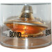 James Bond Le Parfum (A.B.R Barlach)