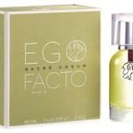 Sacré Coeur (Ego Facto)
