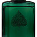 Aspen for Men (Cologne) (Coty)