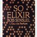 So Elixir Bois Sensuel (Yves Rocher)