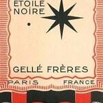 Étoile Noire (Gellé Frères)