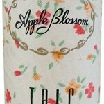 Apple Blossom (André Chenier)