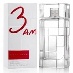 3AM (After Shave) (Sean John)