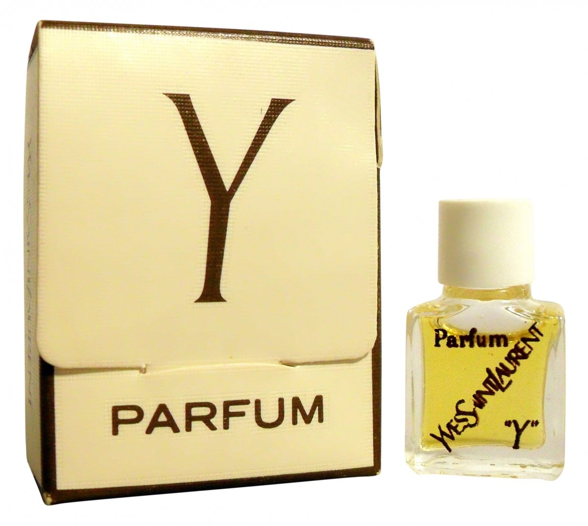 yves saint laurent y 1964 parfum reviews and rating. Black Bedroom Furniture Sets. Home Design Ideas
