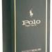 Polo (Eau de Toilette) (Ralph Lauren)