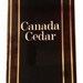 Sir - Canada Ceder (After Shave) (4711)
