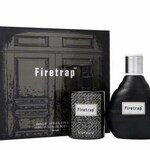 Deadly Man (Firetrap)