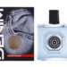 Black (After Shave) (Denim)