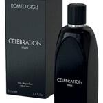 Celebration Man (Romeo Gigli)