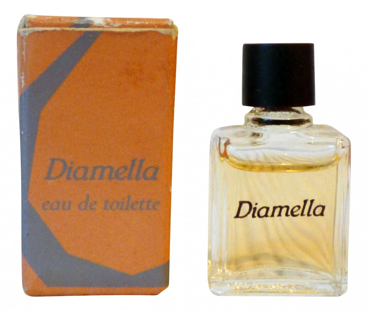 Yves rocher diamella eau de toilette reviews and rating for Arrivee d eau toilette
