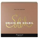 Grain de Soleil (Fragonard)