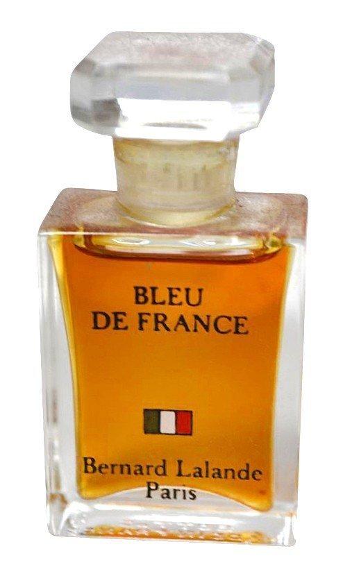 parfum de france