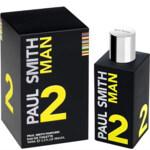 Paul Smith Man 2 (Eau de Toilette) (Paul Smith)