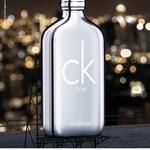 CK One Platinum Edition (Calvin Klein)